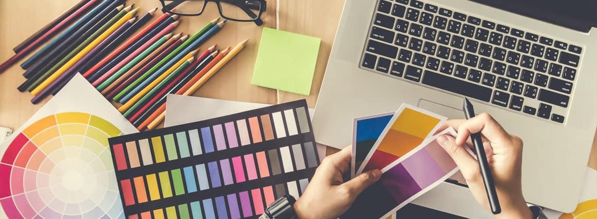 Grafisk Design Bureau