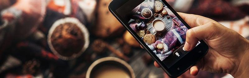 instagram-billede-redigering