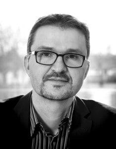 Jens Peder Knudsen