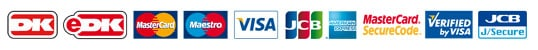 kreditkort_oversigt