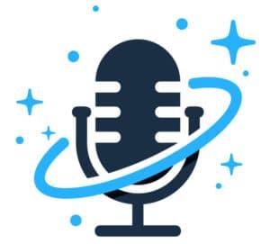 Indspil din Podcast