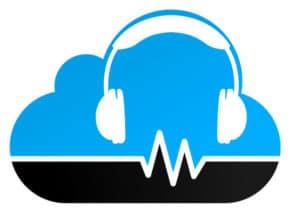 Tilmeld Podcast til ITunes