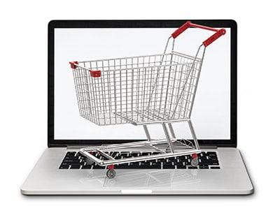 Pris på Webshop løsning